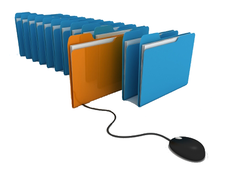 bsbadm506b manage business document design This unit describes the performance outcomes, skills and knowledge required to  establish standards for the design and production of organisational documents.